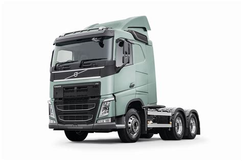 volvo commercial vans motoring malaysia truck news volvo trucks to showcase