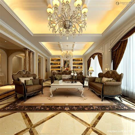 16 gorgeous pop ceiling design ideas give a luxury appeal model room ceilings pop designs on roof for drawing room