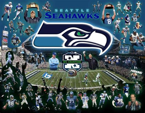 seattle seahawks fan club seattle nfl fan art 35496877 fanpop