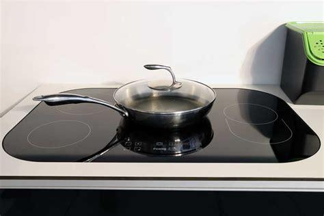 tecnica di cucina caratteristiche tecniche e materiali cucina zonacottura