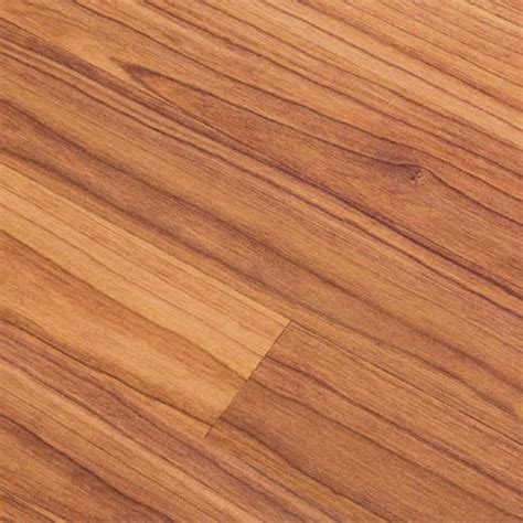 Tarkett Laminate Flooring Laminate Flooring Tarkett Laminate Flooring Forum