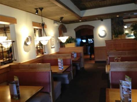 Olive Garden Hickory Carolina by Interior Picture Of Olive Garden Morehead City