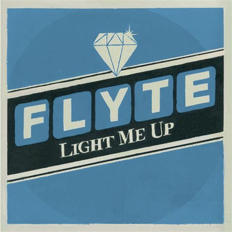 Light Me by Flyte Light Me Up Emerging Bands