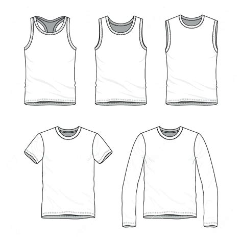 shirt template back design templates psd blank t shirt template simple format