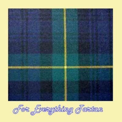 Pin by for everything genealogy tartan beautiful and nice on what s