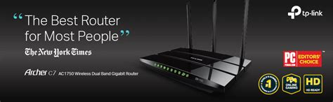 best wireless routers 100 strong signal coverage