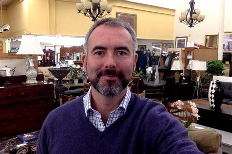 home consignment center 46 photos 111 reviews