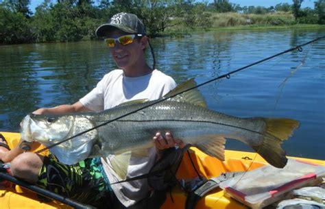 party boat fishing sarasota jm snooky charters ta bay sarasota florida west