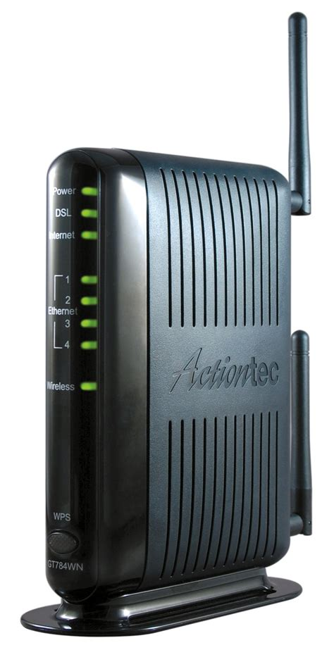 best dsl modem router 5 best cable modem router combo reviews 2016 2017