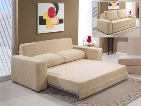 sectional sofa has one of the best other is big