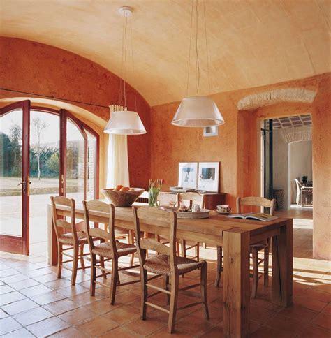 colores de moda para pintar un piso imagenes colores de moda para pintar la casa ideas planos por