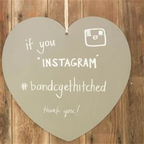 Best Wedding Hashtags Instagram by 1000 Images About Wedding Hashtags On Create