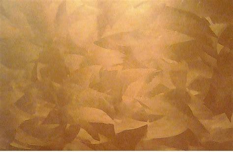 faux copper painting techniques how to paint a brushed copper metallic faux finish faux