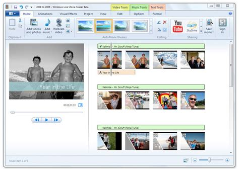 movie maker live free download full version microsoft представила обновленные windows live essentials