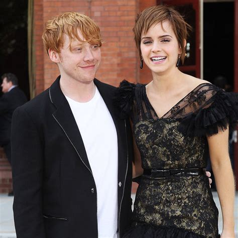 emma watson and rupert grint 16 harry potter fans tell the stories behind their tattoos