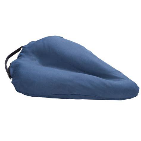 Sciatic Nerve Pillow by Sciatica Saddle Pillow Travel Pillow Sciatica Pillow