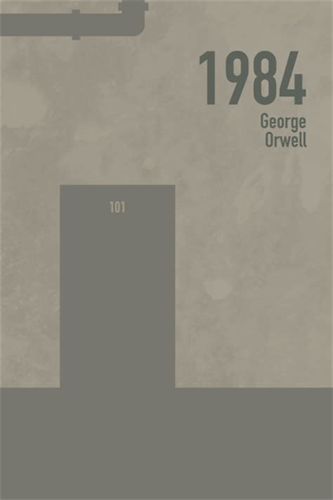 minimalist cover design 45 creative clever minimalist book cover designs pixel