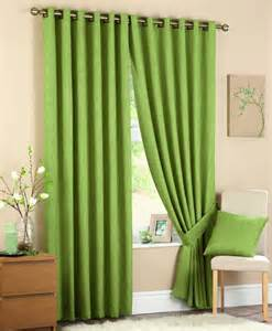 Curtains With Green 17 Best Ideas About Green Curtains On Dining Room Drapes Ceiling Detail And Green