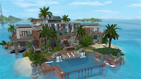 big nice houses big nice houses with a pool e2 80 93 besthome published
