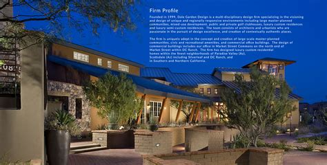 home design center scottsdale az custom home design architect scottsdale az dale gardon design dale gardon design