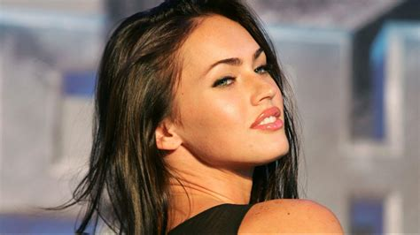 lyrica and meagan megan fox lovely smile