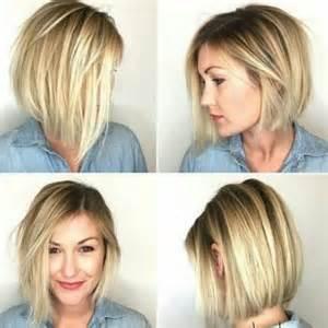 модные стрижки покраска волос фото