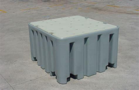 cuve a eau 660 cuve r 233 servoir plastique rectangulaire et bac de r 233 tention