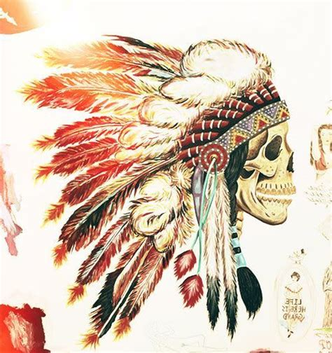 indian headdress tattoo on ribs 56 best images on pinterest anchor tattoo design anchor