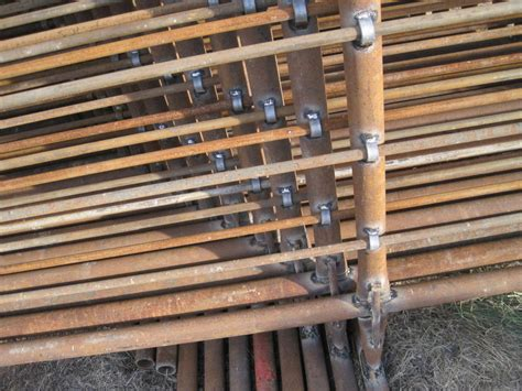 Bismanonline Giveaways - 24 free standing cattle panels carrington nd classifieds