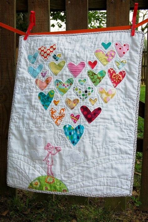 pattern for baby clothes quilt 207 best images about baby clothes quilts on pinterest