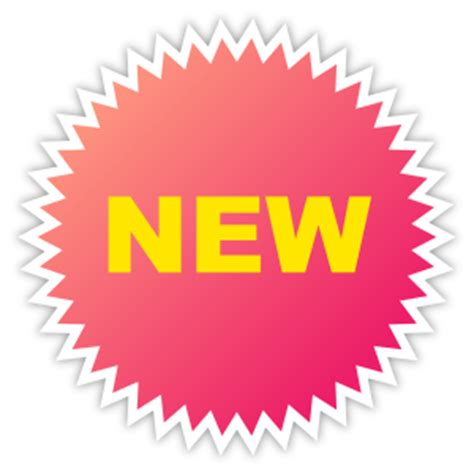 The New Of Pinko by New Icon Pink Svg Vector Domain Icon Park