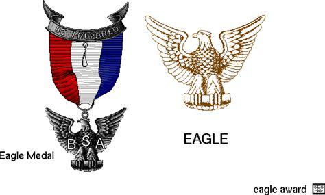 eagel scout boy scout eagle images
