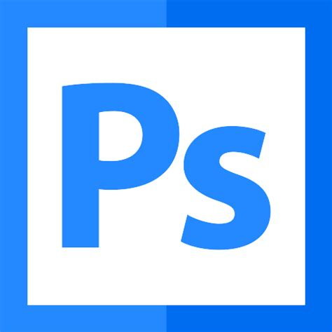 eps format adobe photoshop adobe photoshop svg file