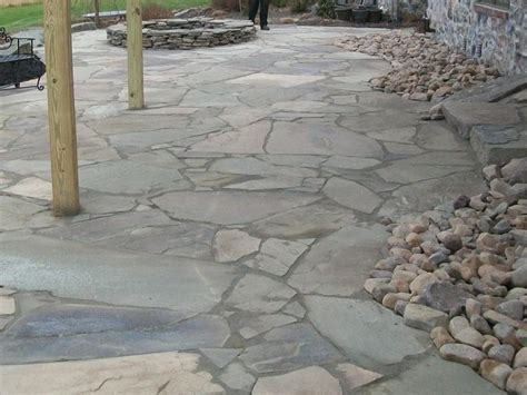 Patio Flagstone Designs Flagstone Patio Designs Affordable Inspiring Slate Patio Design Ideas With Flagstone Patio