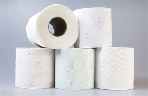 softest bathroom tissue toilet paper and the environment sello s