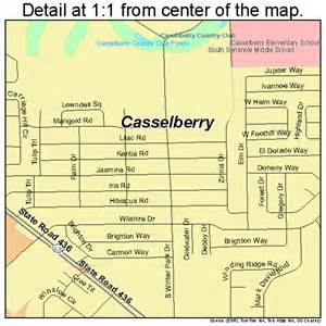 casselberry fl pictures posters news and on