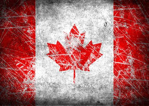 cool wallpaper canada download canada flag wallpaper mobile is cool wallpapers