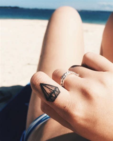 girly finger tattoos 109 best images about tattoos on crown