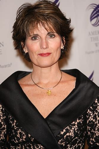 lucie arnaz caruso s cast party hosts lucie arnaz on 7 16 17