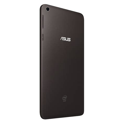 Asus Vivotab 8 Tablet Windows 8 asus vivotab 8 m81c windows 8 1 budget tablet launched