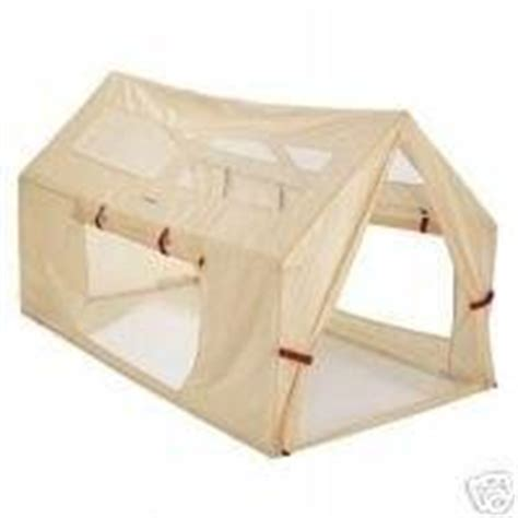 twin bed canopy tent amazon com woolrich kids bed tent for twin bed