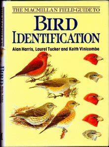the book a popular guide to the identification and study of our commoner fungi with special emphasis on the edible varieties classic reprint books the macmillan field guide to bird identification by alan