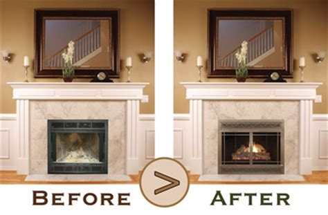 Replacement Fireplace Insert by Fireplace Insert Replacement Gen4congress