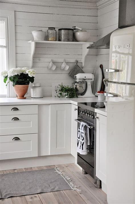best 28 ideas para decorar 28 ideas para decorar una cocina al estilo vintage