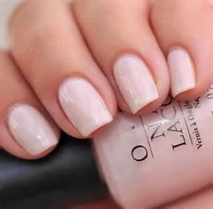plain color nails plain nails my nails