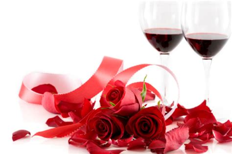 wine for valentines day valentines day wine gifts best selling wine accessories