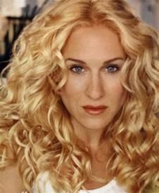 golden hair golden blonde hair color pictures