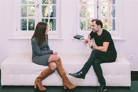 fashion design interview questions interview with fashion designer inbal dror chic