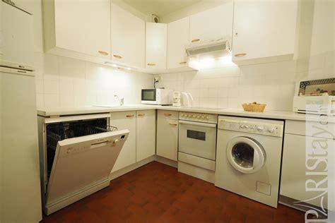 bedroom apartment term renting invalides one bedroom apartment short term rental eiffel tower 1   La Motte Picquet 9920039012581