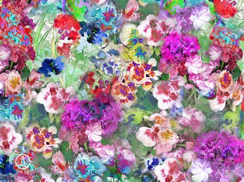 wallpaper desktop floral vintage floral print desktop wallpaper google search